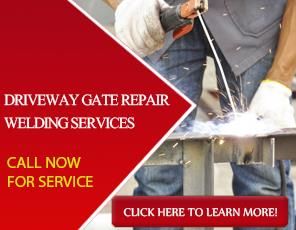 Contact Us | 818-922-0751 | Gate Repair Reseda, CA
